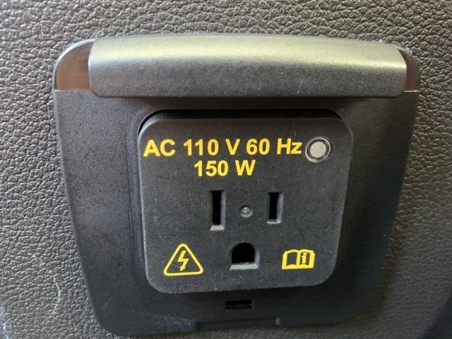 Used Ford Escape Titanium 2016 | Sullivan Automotive Group. Avon, Connecticut