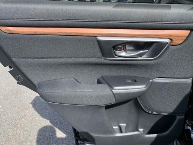 Used Honda Cr-v EX 2020 | Sullivan Automotive Group. Avon, Connecticut