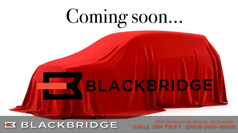 Used BMW X5 xDrive50i Sports Activity Vehicle 2017   Black Bridge Motors, LLC. Norwalk, Connecticut