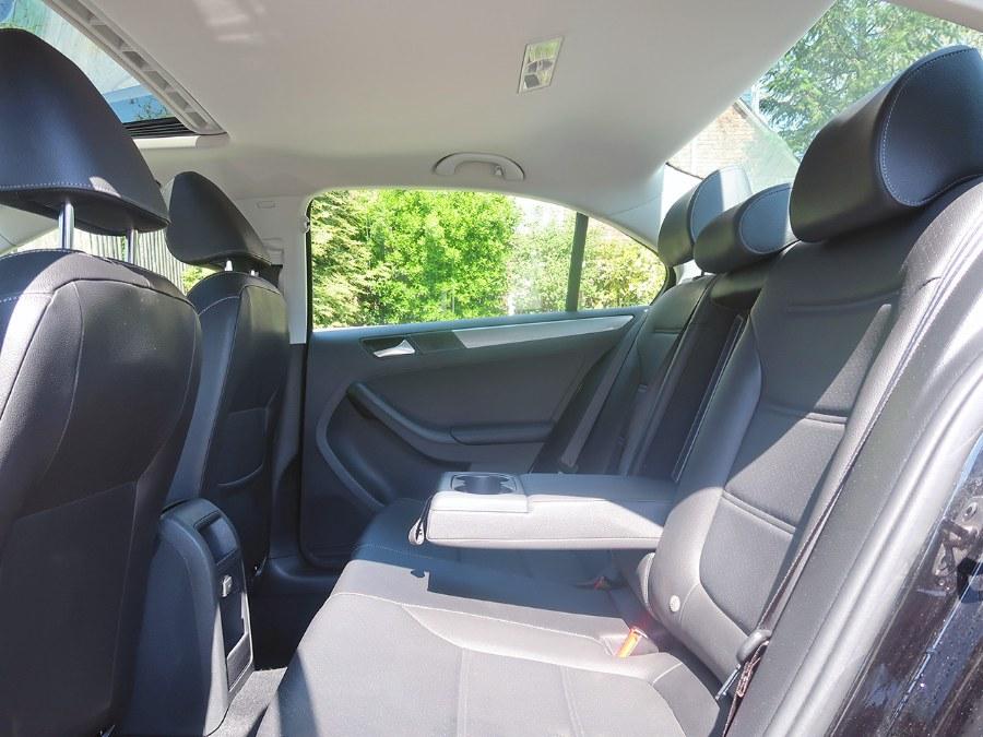 Used Volkswagen Jetta  2018 | Auto Expo Ent Inc.. Great Neck, New York