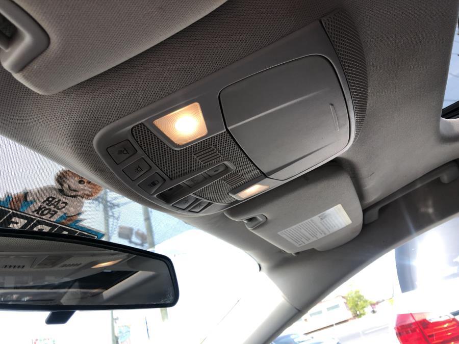 Used Ford Fusion 4dr Sdn SE FWD 2014 | Route 46 Auto Sales Inc. Lodi, New Jersey