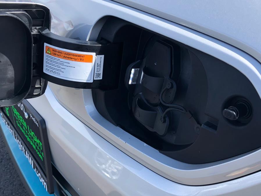 Used Kia Niro EV EX 2019 | Green Light Auto Wholesale. Daly City, California