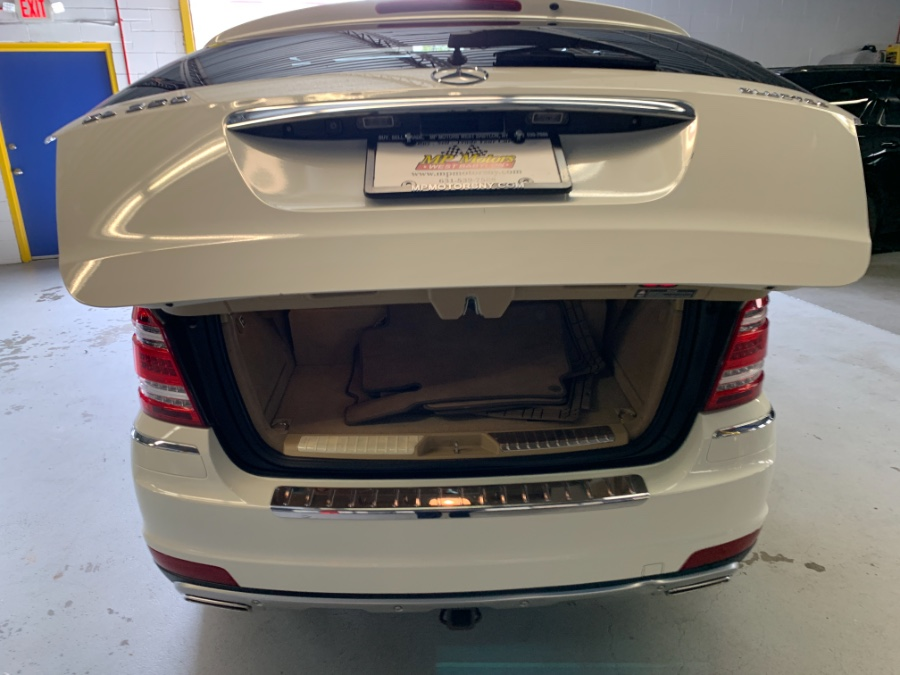 Used Mercedes-Benz GL-Class 4MATIC 4dr GL350 BlueTEC 2010 | MP Motors Inc. West Babylon , New York