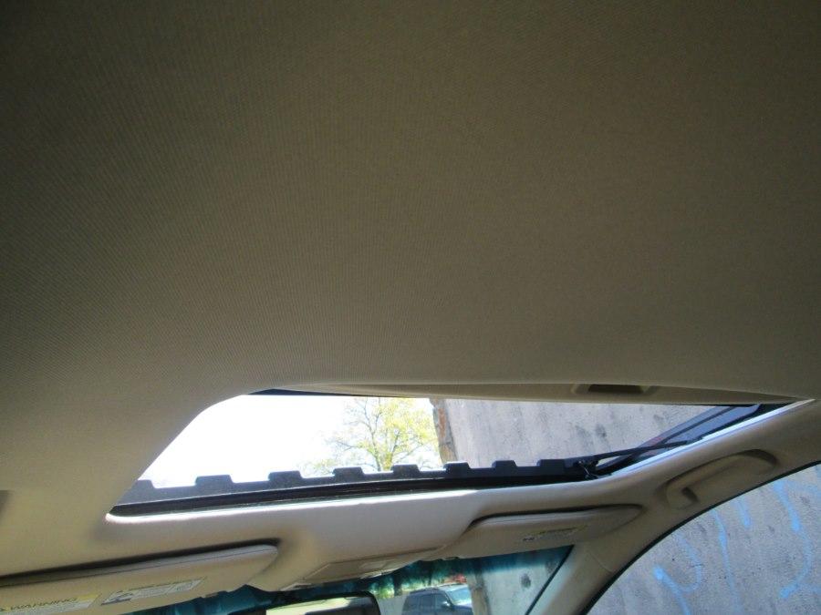 Used Acura RDX AWD 4dr 2013   Levittown Auto. Levittown, Pennsylvania