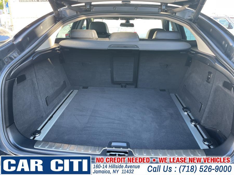 Used BMW X6 AWD 4dr xDrive35i 2014 | Car Citi. Jamaica, New York