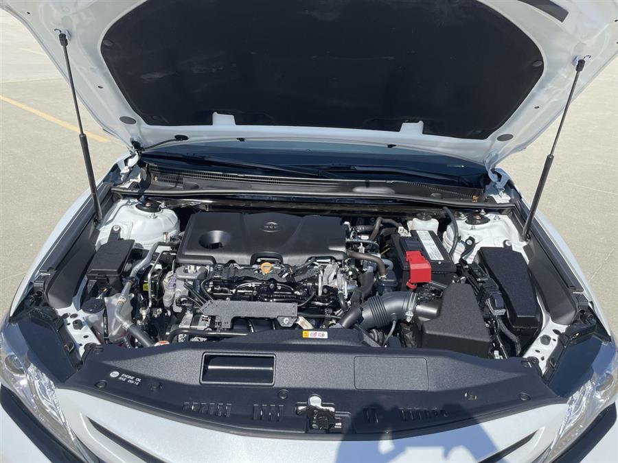 Used Toyota Camry XSE Auto (Natl) 2019 | Josh's All Under Ten LLC. Elida, Ohio