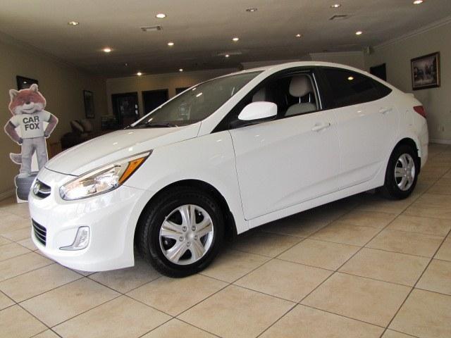 Used 2016 Hyundai Accent in Placentia, California | Auto Network Group Inc. Placentia, California