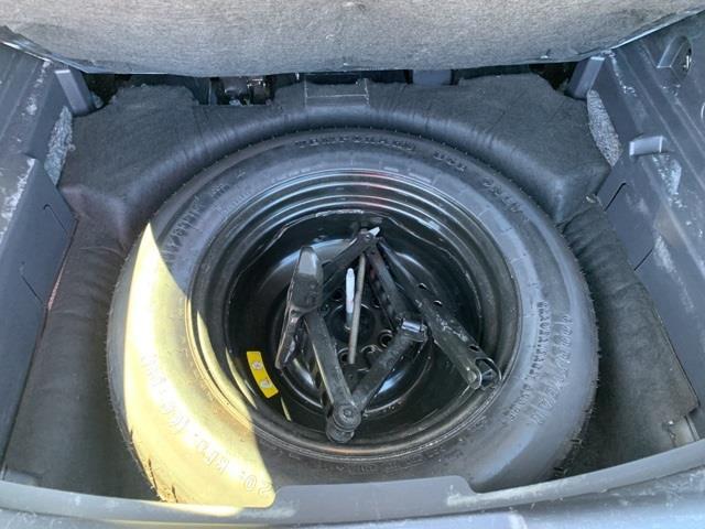 Used Jeep Patriot Sport 2015 | Sullivan Automotive Group. Avon, Connecticut