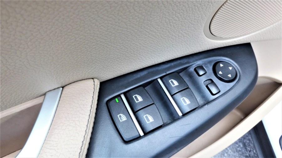 Used BMW X3 AWD 4dr 28i 2012 | Rahib Motors. Winter Park, Florida