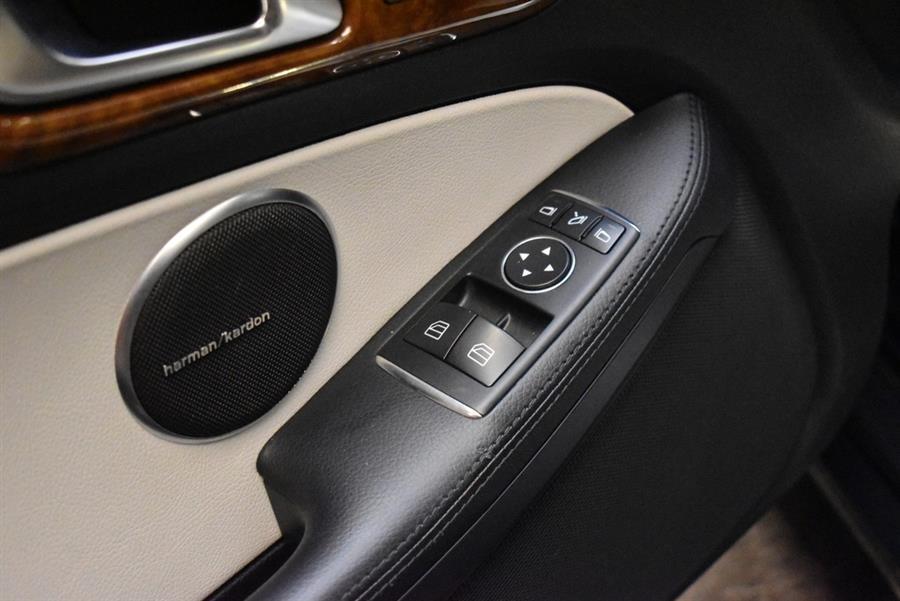 Used Mercedes-benz Slk SLK 250 2014 | Select Motor Cars. Deer Park, New York