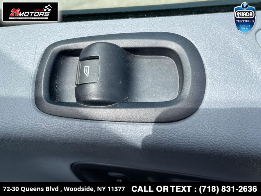 "Used Ford Transit Van T-250 130"" Low Rf 9000 GVWR Sliding RH Dr 2019   26 Motors Queens. Woodside, New York"