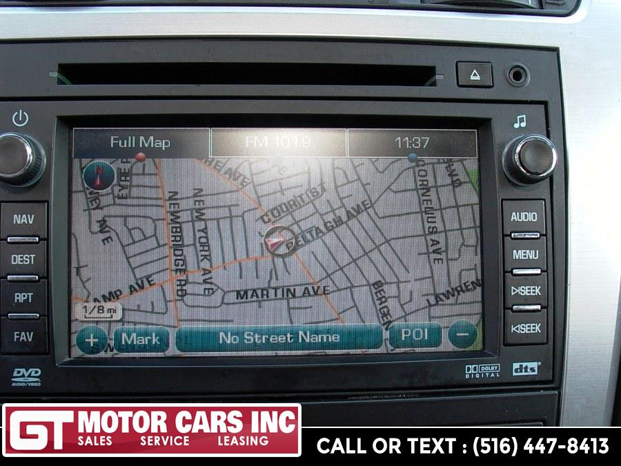 2008 GMC Acadia FWD 4dr SLT2, available for sale in Bellmore, NY