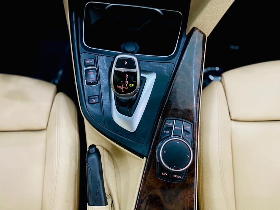 Used BMW 3 Series 340i xDrive Sedan South Africa 2018 | Luxury Motor Club. Franklin Square, New York