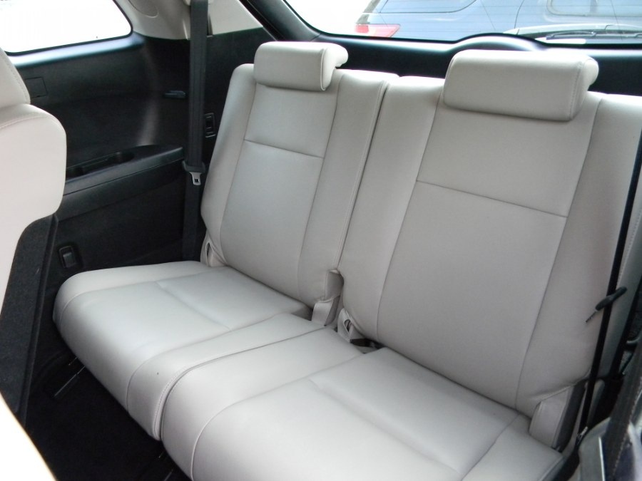 Used Mazda CX-9 AWD 4dr Grand Touring 2009 | DZ Automall. Paterson, New Jersey