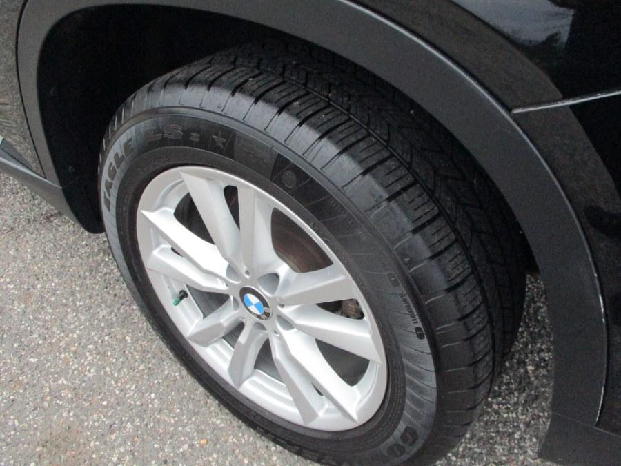 Used BMW X5 AWD 4dr xDrive35i 2015   South Shore Auto Brokers & Sales. Massapequa, New York