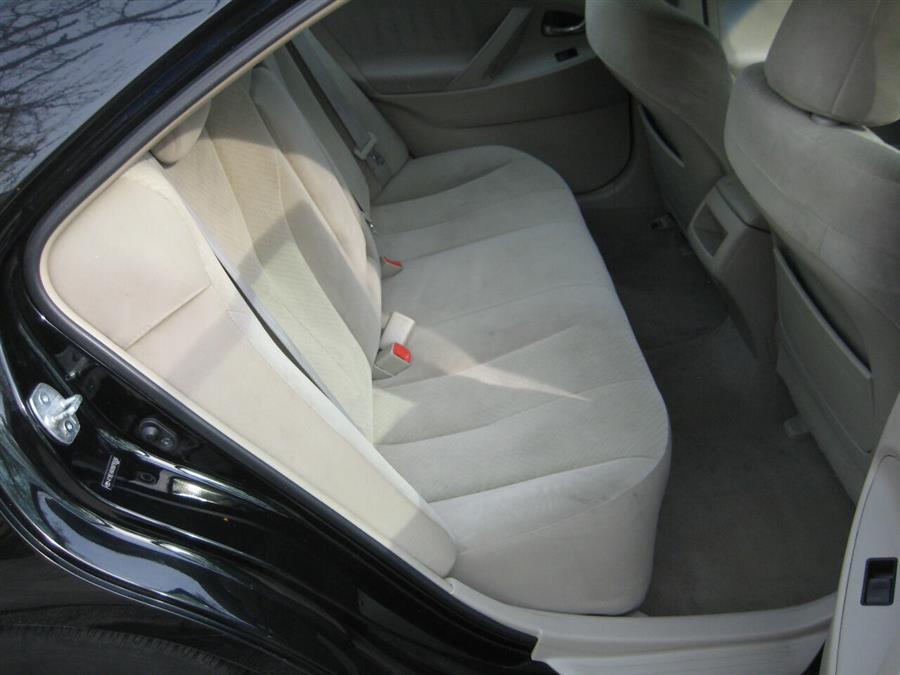 Used Toyota Camry LE 4dr Sedan 5A 2009 | Rite Choice Auto Inc.. Massapequa, New York