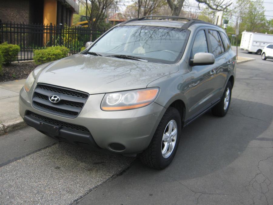 Used 2008 Hyundai Santa Fe in Massapequa, New York | Rite Choice Auto Inc.. Massapequa, New York
