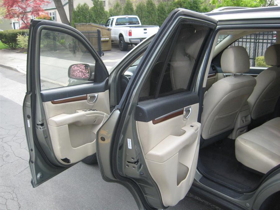 Used Hyundai Santa Fe GLS 4dr SUV 2008 | Rite Choice Auto Inc.. Massapequa, New York
