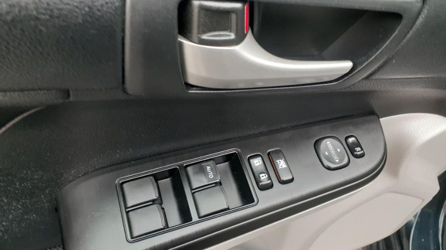 Used Toyota Camry 4dr Sdn I4 Auto LE (Natl) *Ltd Avail* 2014 | Wonderland Auto. Revere, Massachusetts