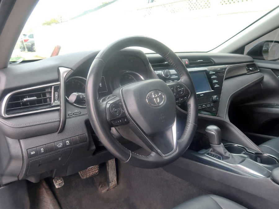 Used Toyota Camry  2020 | Auto Expo Ent Inc.. Great Neck, New York