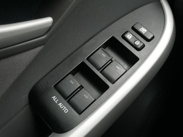Used Toyota Prius I 2010   Canton Auto Exchange. Canton, Connecticut