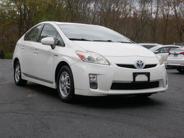 Used 2010 Toyota Prius in Canton, Connecticut | Canton Auto Exchange. Canton, Connecticut