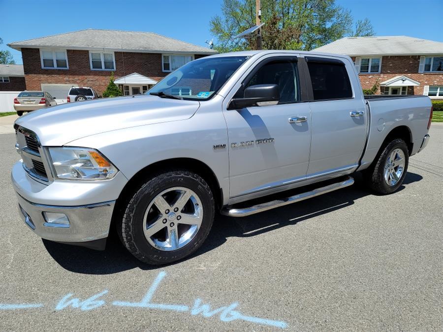 Used 2011 Ram 1500 in Little Ferry, New Jersey | Daytona Auto Sales. Little Ferry, New Jersey