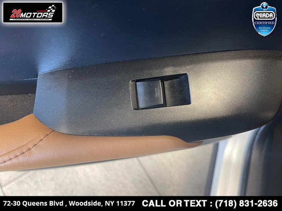 Used Lexus NX 200t AWD 4dr 2015 | 26 Motors Queens. Woodside, New York