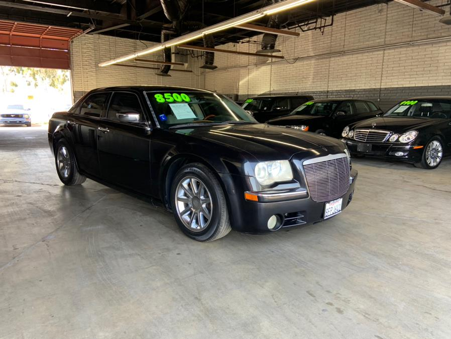 Used 2006 Chrysler 300 in Garden Grove, California | U Save Auto Auction. Garden Grove, California