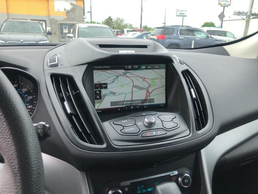 Used Ford Escape 4WD 4dr SE 2014 | Route 46 Auto Sales Inc. Lodi, New Jersey