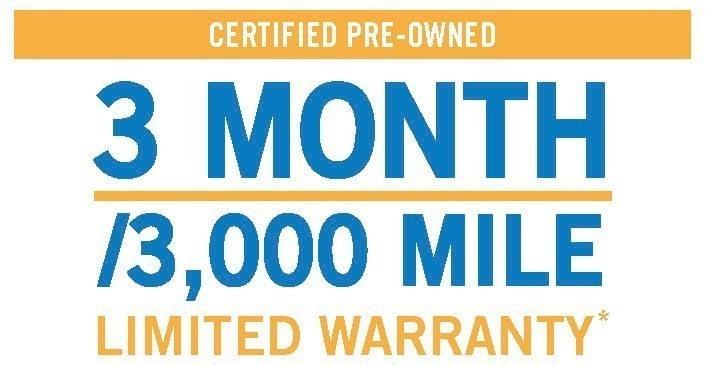 Used Toyota Tacoma 2WD Double 128 V6 AT PreRunner Natl 2007   HHH Auto Sales LLC. Marietta, Georgia