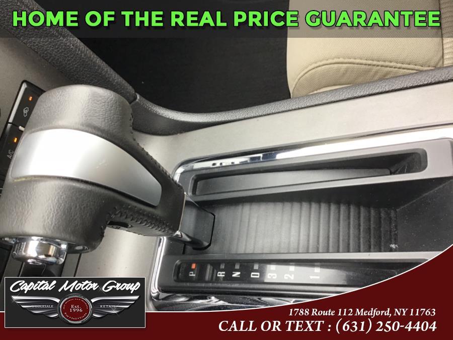Used Ford Mustang 2dr Cpe V6 2011 | Capital Motor Group Inc. Medford, New York