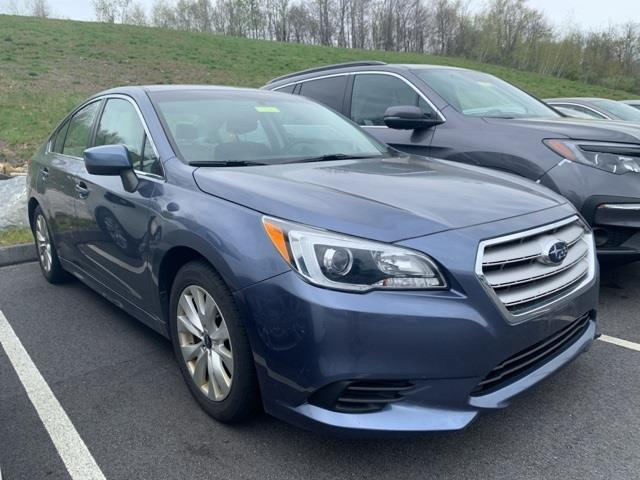 Used 2015 Subaru Legacy in Avon, Connecticut | Sullivan Automotive Group. Avon, Connecticut