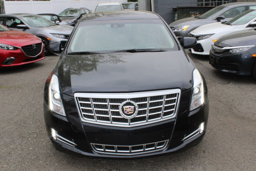 Used 2013 Cadillac XTS in Great Neck, New York