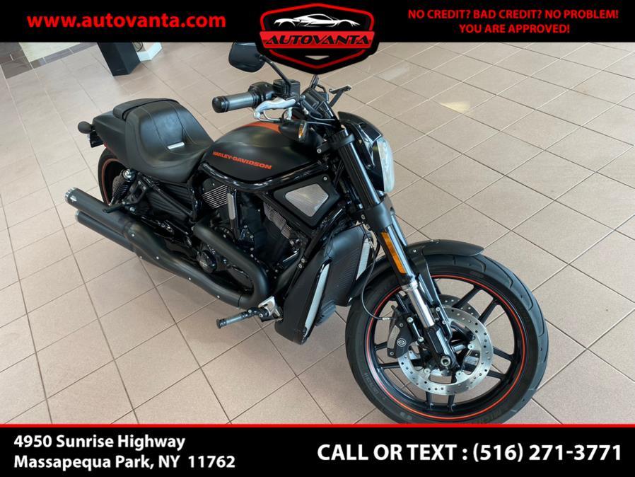 Used 2012 Harley Davidson V Rod in Massapequa Park, New York | Autovanta. Massapequa Park, New York