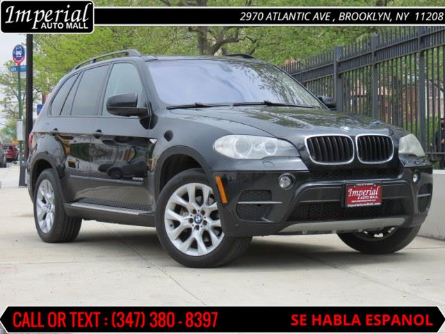 Used BMW 175 2.0 2012 | Imperial Auto Mall. Brooklyn, New York