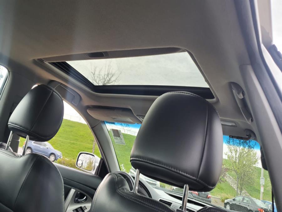 Used Toyota Camry 4dr Sdn V6 Auto SE (Natl) 2008   Capital Lease and Finance. Brockton, Massachusetts