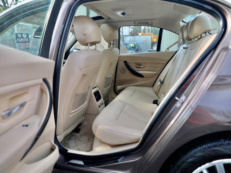 Used BMW 3 Series 4dr Sdn 328i xDrive AWD South Africa 2013 | Advanced Auto Mall. Bronx, New York