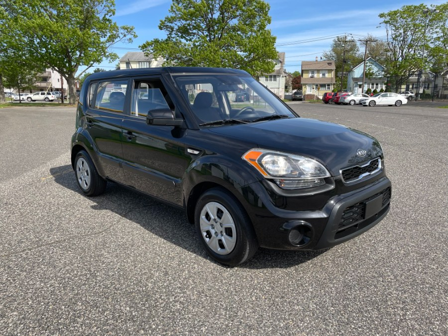 Used 2012 Kia Soul in Lyndhurst, New Jersey | Cars With Deals. Lyndhurst, New Jersey