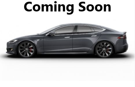 Used 2018 Tesla Model s in Costa Mesa, California | Ideal Motors. Costa Mesa, California