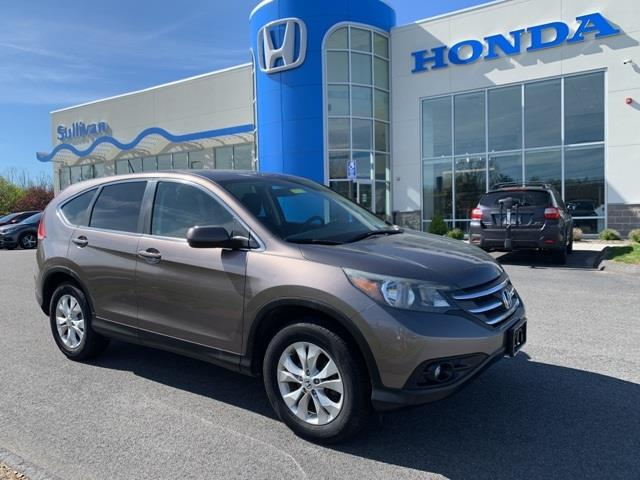 Used 2012 Honda Cr-v in Avon, Connecticut | Sullivan Automotive Group. Avon, Connecticut