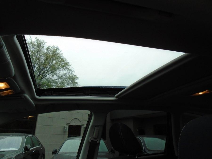 Used Subaru Forester 4dr Auto 2.5i Premium PZEV 2015 | Jim Juliani Motors. Waterbury, Connecticut