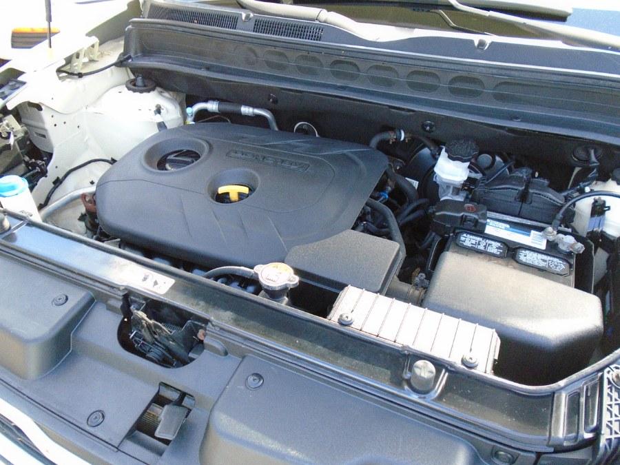 Used Kia Soul 5dr Wgn Man + 2013   Jim Juliani Motors. Waterbury, Connecticut