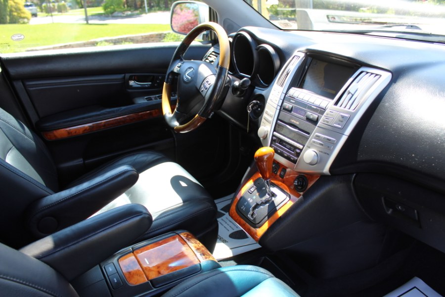 2005 Lexus RX 330 4dr SUV AWD, available for sale in Great Neck, NY