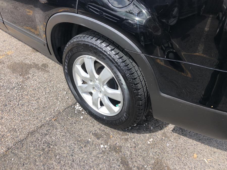 Used Kia Sorento 2WD 4dr I4 LX 2011   Route 46 Auto Sales Inc. Lodi, New Jersey