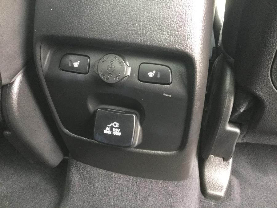 Used Kia Sorento AWD 4dr V6 SX 2014 | L&S Automotive LLC. Plantsville, Connecticut