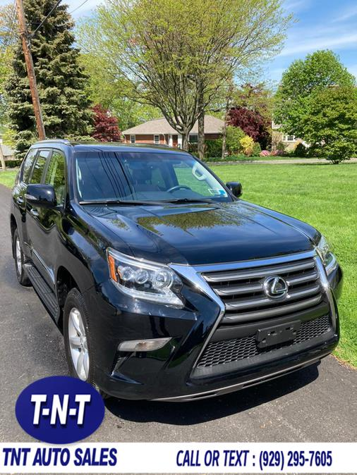 Used 2014 Lexus GX 460 in Bronx, New York | TNT Auto Sales USA inc. Bronx, New York