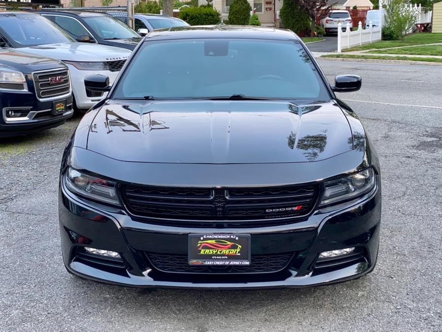 Used Dodge Charger 4dr Sdn SXT AWD 2015 | Easy Credit of Jersey. South Hackensack, New Jersey
