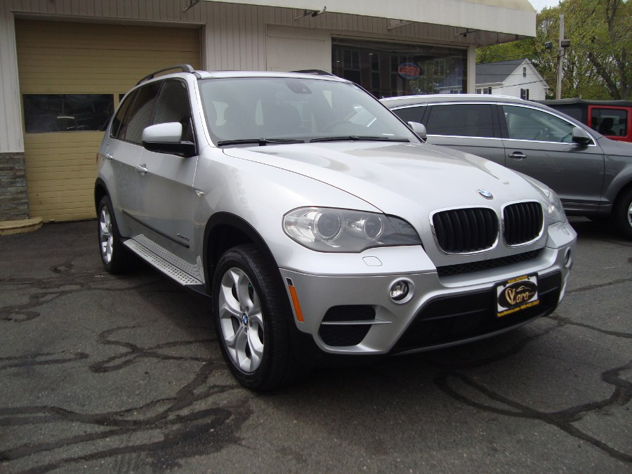 Used 2012 BMW X5 in Manchester, Connecticut | Yara Motors. Manchester, Connecticut
