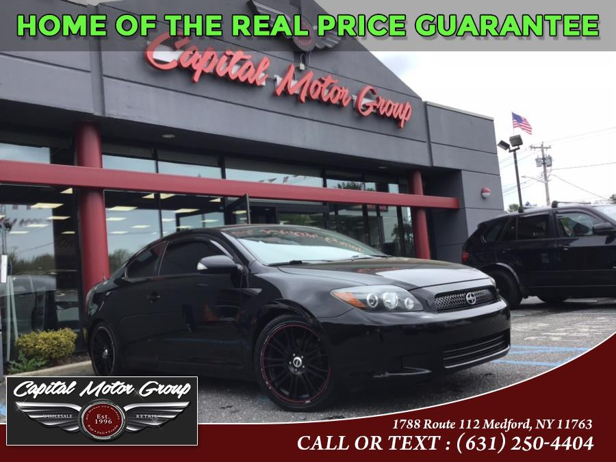 Used 2009 Scion tC in Medford, New York | Capital Motor Group Inc. Medford, New York